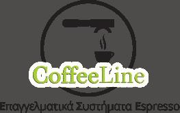 Coffeeline