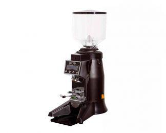 Επαγγελματικός Μύλος Άλεσης Καφέ Belogia OD 75 Vent