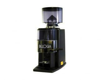 Ημιεπαγγελματικός Μύλος Άλεσης Καφέ Belogia Mini D 50