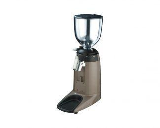 Μύλος Άλεσης Καφέ για Καφεκοπτείο Eurogat K6 Brew