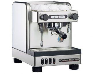 Επαγγελματική Μηχανή Καφέ Espresso Συνεχούς Ροής La Cimbali M21 Junior