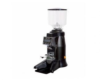 Επαγγελματικός Μύλος Άλεσης Καφέ Belogia OD 64