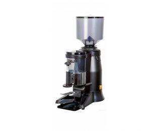 Επαγγελματικός Μύλος Άλεσης Καφέ Belogia D 75 Auto Vent