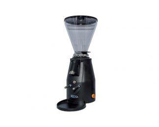 Ημιεπαγγελματικός Μύλος Άλεσης Καφέ Belogia OD 50