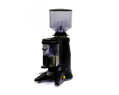Επαγγελματικός Μύλος Άλεσης Καφέ Belogia D 68 Conic Auto Vent