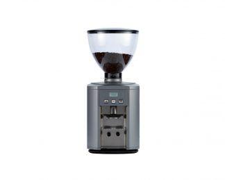 Επαγγελματικός Μύλος Αλεσης Καφέ Dalla Corte Dc One