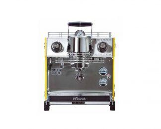 Επαγγελματική Μηχανή Καφέ Espresso Αυτόματη Dalla Corte Mina