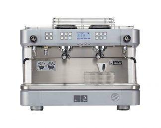 Επαγγελματική Μηχανή Καφέ Espresso Dalla Corte Dc Pro 2 High