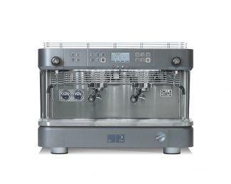 Επαγγελματική Μηχανή Καφέ Espresso Dalla Corte dc pro