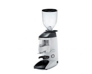 Επαγγελματικός Μύλος Άλεσης Καφέ Eurogat K6