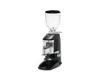 Επαγγελματικός Μύλος Άλεσης Καφέ Eurogat K10 Conic