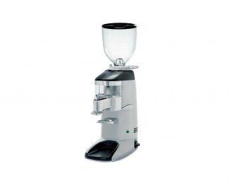 Επαγγελματικός Μύλος Άλεσης Καφέ Eurogat K10 Master Conic