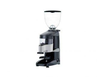 Επαγγελματικός Μύλος Άλεσης Καφέ Eurogat K3 Plus