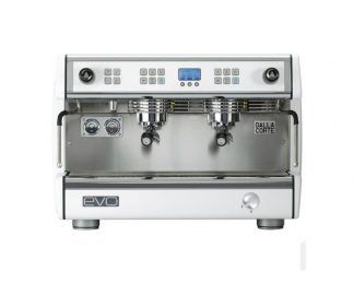 Επαγγελματική Μηχανή Καφέ Espresso Dalla Corte Evo2 2