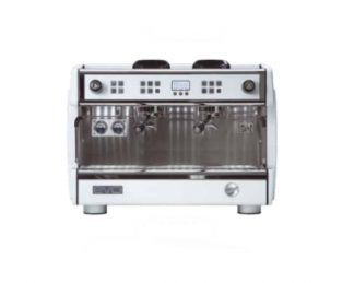 Επαγγελματική Μηχανή Καφέ Espresso Dalla Corte evo 2 2 High