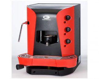 Μηχανή Μερίδας Καφέ Grimac Pod