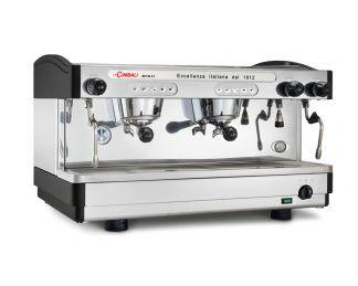 Επαγγελματική Μηχανή Καφέ Espresso La Cimbali M27 RE A2 - Ηλεκτρονική Δοσομετρική Μηχανή Espresso