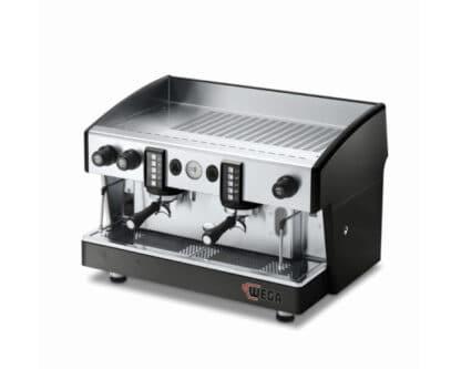 Επαγγελματική Μηχανή Καφέ Espresso Wega Atlas W01 EVD/2