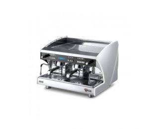 Επαγγελματική Μηχανή Καφέ Espresso Wega Polaris EVD/2