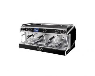 Επαγγελματική Μηχανή Καφέ Espresso Wega Urban EVD/3