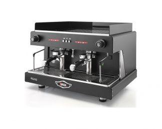 Επαγγελματική Μηχανή Καφέ Espresso Wega Pegaso Opaque EVD/2