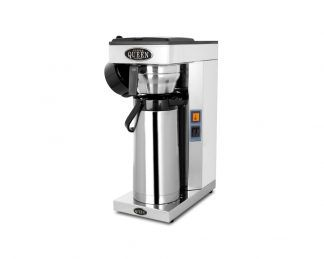 Μηχανή Καφέ Φίλτρου Coffee Queen Thermos M