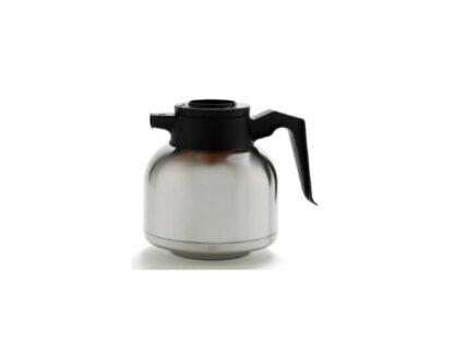 Ανοξείδωτο Θερμός για την Μηχανή Καφέ Φίλτρου Coffee Queen Office Thermos
