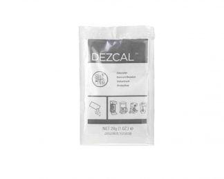 Επαγγελματικό Καθαριστικό Αλάτων Urnex Dezcal 28gr