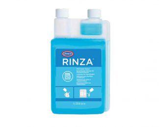 Καθαριστικό Συστήματος Γάλακτος Urnex Rinza