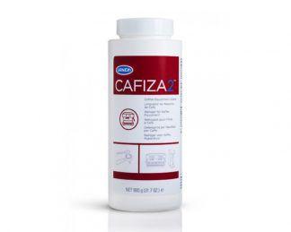 Σκόνη Καθαρισμού Urnex Cafiza 2