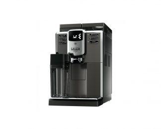 Υπεραυτόματη Μηχανή Καφέ Espresso Gaggia Anima XL