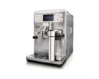 Υπεραυτόματη Μηχανή Καφέ Espresso Gaggia Babila