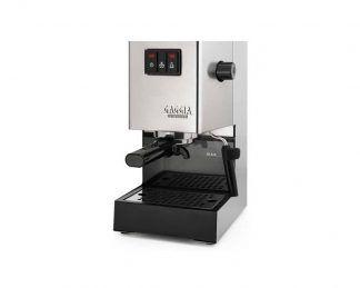 Παραδοσιακή Μηχανή Καφέ Espresso Gaggia Classic LSB