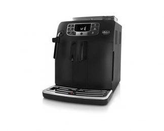 Υπεραυτόματη Μηχανή Καφέ Espresso Gaggia Velasca