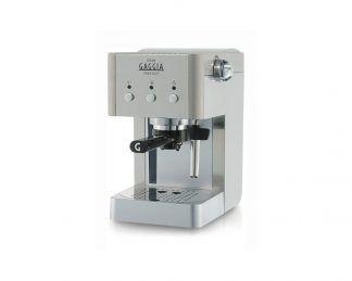Παραδοσιακή Μηχανή Καφέ Espresso Gran Gaggia Prestige
