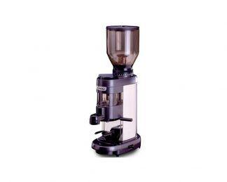 Αυτόματος Δοσομετρικός Μύλος Καφέ La Cimbali Conic TE