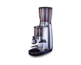 Αυτόματος Δοσομετρικός Μύλος Καφέ La Cimbali Magnum
