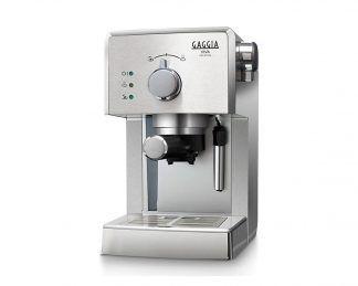 Παραδοσιακή Μηχανή Καφέ Espresso Gaggia Viva Prestige