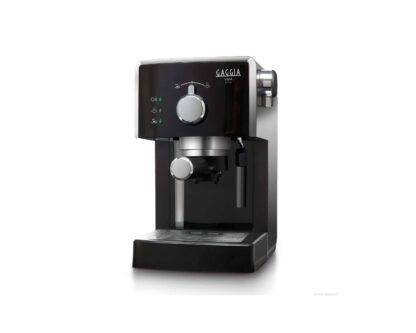 Παραδοσιακή Μηχανή Καφέ Espresso Gaggia Viva Style