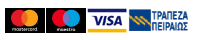 Pay with ePos Piraeus Bank