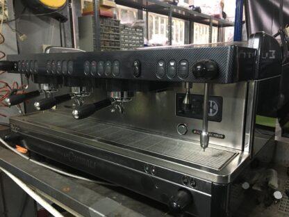 La Cimbali M29 Selectron 3gr
