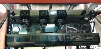 La Cimbali M24 Plus TE DT/3