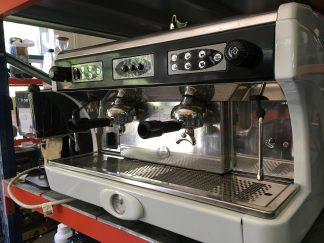 Astoria Calypso μηχανή εσπρέσσο επαγγελματική μεταχειρισμένη