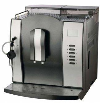 Μηχανή Καφέ ME 708