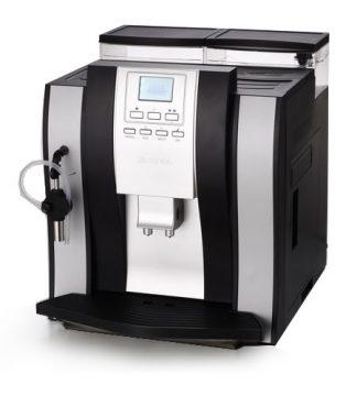 Μηχανή καφέ MEROL 709