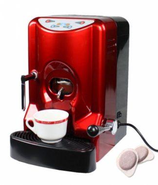 Μηχανή Καφέ SH08-S1