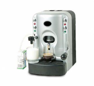 Μηχανή Καφέ SK 205B