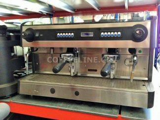 Promac Green Plus 2 Επαγγελματική Μηχανή καφέ εσπρέσσο
